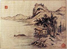 korean art three kingdoms | korean art: korean art