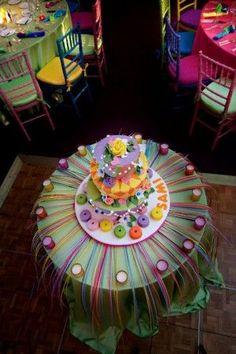 Mitzvah Inspire Candle Lighting Ideas Allison Sargent Events