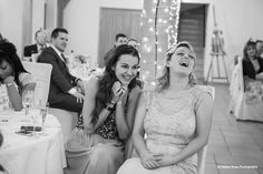Rivervale barn wedding.Showcasing the facilities, beautiful brides, handsome grooms & picture perfect countryside setting, at the stunning exclusive venue in Hampshire. View now