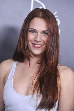 All our Amanda Righetti Pictures, Full Sized in an Infinite Scroll. Amanda Righetti has an average Hotness Rating of between (based on their top 20 pictures) Amanda Righetti, Lauren Ambrose, Elizabeth Moss, Jessica Lowndes, Kristin Kreuk, Beautiful Red Hair, Beautiful Redhead, Kate Beckinsale, Top Female Celebrities