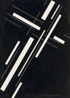 Josef Müller-Brockmann Geometric Designs, Geometric Shapes, Identity Design, Logo Design, Black And White Vase, Minimal Graphic Design, Graphic Patterns, Grafik Design, Museum