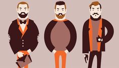 Why Every Guy With a Beard Needs Beard Oil—Stat - Shoppist