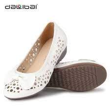 12f8ca89923 Image result for casual shoes for women with flat feet