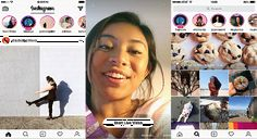 Instagram to Go Globally Live - http://www.downloadmessenger.org/instagram-to-go-globally-live