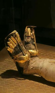 The Tutankhamun collection has been completely removed from the Egyptian Museum. There is nothing in it for Tut. Soon, people will appear i. Ancient Egypt History, Ancient Aliens, Egyptian Mummies, Egyptian Art, Ancient Mysteries, Ancient Artifacts, Fractal, Old Egypt, Ancient Civilizations