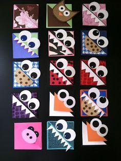 Sooth´s Bastelkram und Döntjes : 75 Lesezeichen zum basteln, ausdrucken oder einfach ansehen