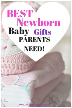 Best newborn baby gifts for new moms. Products every parent wants and needs for their newborn. Ideas for baby showers and Christmas. Newborn Baby Boy Gifts, Newborn Care, Baby Girl Gifts, Diy Baby, Baby Shower Gift Basket, Baby Shower Gifts, Best Baby Gifts, Gifts For New Baby, Gifts For New Parents