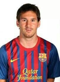 I love Lionel Messi soooo much! Fc Barcelona, Formula 1, Lionel Messi Wallpapers, Best Player, To My Future Husband, Football Players, Athlete, Polo Ralph Lauren, Leo