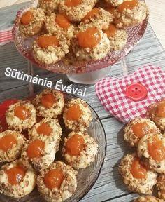 Pavlova, Muffin, Xmas, Cookies, Breakfast, Recipes, Food, Diy, Koken