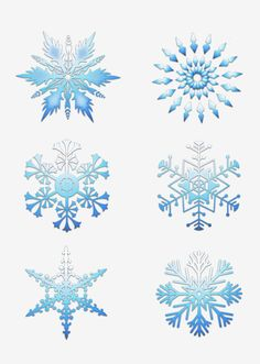 Brush Background, Watercolor Background, Frozen Themed Birthday Cake, Snowflake Pictures, Simple Colors, Blue Backgrounds, Prints For Sale, Doodle Art, Drawing Ideas