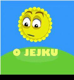 Gify i obrazki na dni tygodnia: Wierszyki i gify - poniedziałek Emoji, Fictional Characters, Blog, Good Evening Greetings, The Emoji