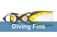 Best tested Mares scuba diving fins are available at Mares Dive World in Khao Lak
