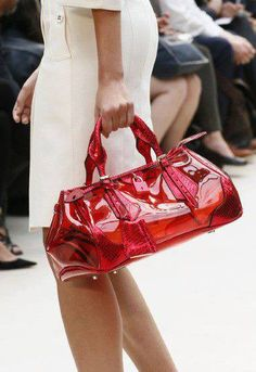 www.designerclan com  wholesale CHANEL tote online store, fast delivery cheap burberry handbags