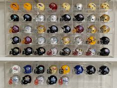 Kettlebell, Super Bowl, Home Decor, Homemade Home Decor, Kettlebells, Decoration Home, Interior Decorating