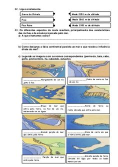 Serra da Estrela Mede 2351 m de altitude Pico Mede 1861 m de altitude Pico Ruivo Mede 1991 m d. Jamie Hewlett, Yin Yang, Celebrity Travel, Sea Monsters, Travel Design, Costa, Education Quotes, Art And Architecture, Funny Quotes