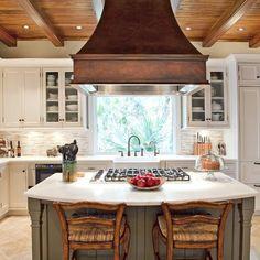 island range hood ideas in 2018 for the home pinterest ceiling