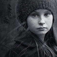 photography by Magdalena Berny.