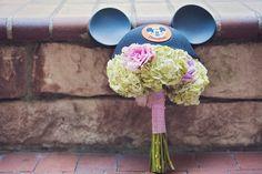 The All Disney Wedding Gallery on Disney's Fairy Tale Weddings is a collection of photos featuring Disney-themed wedding ideas and wedding inspiration. Wedding Gallery, Wedding Blog, Our Wedding, Dream Wedding, Wedding Things, Fall Wedding, Disney Dream, Disney Love, Disney Style