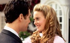 10 ways Clueless would be different if it was made today