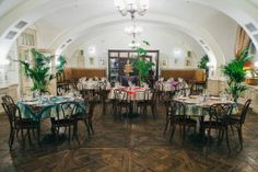 Sample traditional Russian cuisine in St. Petersburg - Park Inn by Radisson Blog