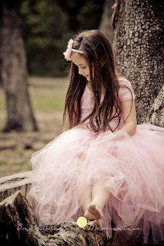Kids photography, ballerina girl, ballerina and tutus birthday party ideas