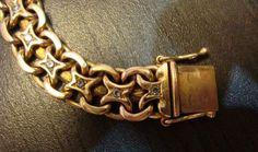 мужской браслет купить - Поиск в Google