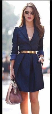 Alana Santos Blogger: Qual Tecido escolher para costurar cada roupa Alana Santos Blogger