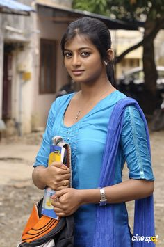 Anandhi (actress) Photos - Anandhi in Poriyaalan Indian Actress Images, Indian Girls Images, South Indian Actress Hot, Tamil Actress Photos, Indian Actresses, Beautiful Bollywood Actress, Most Beautiful Indian Actress, Dehati Girl Photo, Beautiful Girl In India