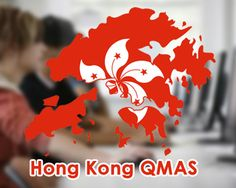an essay on the recent wave of hong kong immigrants into vancouver canada 101migration, a trusted immigration consultant vancouver is in this service for innumerable years a reliable platform for helping individuals in migration and visa if you are a business person or manager looking to immigrate to canada, the business/investor immigration program may be an important.