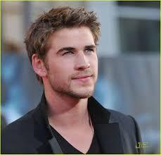 Resultado de imagen para actores guapos, jovenes y rubios de hollywood