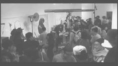 Exhibition 'GREY SCALE'  6 Hours of SAKURA KONDO × CARRE