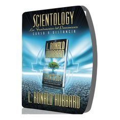 cual es ell significado de la vida http://www.scientologymedellin.org/el-significado-de-la-vida-en-medellin-colombia/