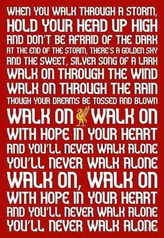 Liverpool FC the one and only. Liverpool Fc Wallpaper, Liverpool Wallpapers, Liverpool Fans, Liverpool Home, Liverpool Football Club, Ynwa Liverpool, Liverpool History, Football Quotes, Football Soccer