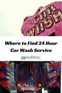 160 best car wash business and franchise tips images on pinterest 24 hour car wash types it can be confusing to figure out which type of 24 solutioingenieria Gallery