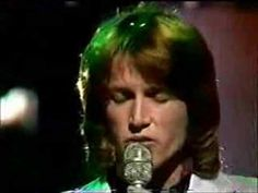 ♥. Andy Gibb - Words and music