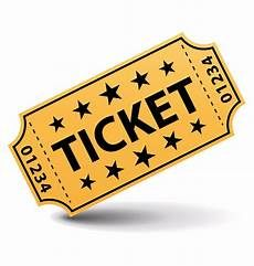 Raffle Ticket Clipart In 2020 Raffle Tickets Ticket Back To The 50s