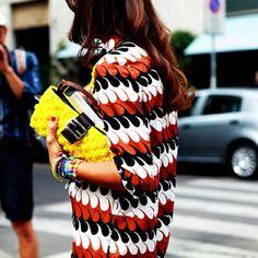 Fendi bag @vivianavolpicella  #style #styling #stylish #street #streetstyle #fashion #fashionable #fashionweek #fendi #bag #luxury #luxuryfashion #vivianavolpicella #italy #italian