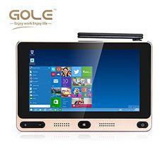 Mini PC GOLE1 Windows 10 & Android 5.1 Intel quad core 4GB + 64GB 5inch 1280X720 tablet PC   Mini PC GOLE1 Windows 10 & Android 5.1 Intel quad core 4GB + 64GB 5inch 1280X720 tablet PC Read  more http://themarketplacespot.com/mini-pc-gole1-windows-10-android-5-1-intel-quad-core-4gb-64gb-5inch-1280x720-tablet-pc/