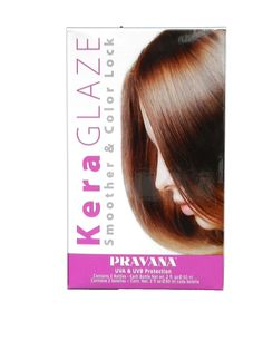 Pravana KeraGlaze Smoother and Color Lock Kit * This is an Amazon Affiliate link. Click on the image for additional details.