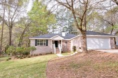 140 Hope Drive, Daphne, AL 36526 $194,500 3 Beds 2 Baths 1,800 sq ftIf you're looking for convenience to I-10, great schools, neighborhood amenity options such as swim/tennis, playground, Yacht Club, golf course, and stables, then this is for you. This 1 level brick home nestled under beautiful large southern oaks is on a corner lot with a fenced yard. Home has been newly upgraded with features such as new stainless steel appliances, beautiful granite counters in the kitchen and baths, new…