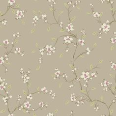 Low prices and free shipping on York wallpaper. Find thousands of designer patterns. Swatches available. Width 27 inches.