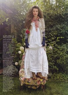 For the garden! - moodboard photography   coliena rentmeester magazine