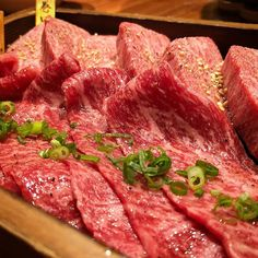Kobe Steak, Beef Ribs, Lchf, Carne, Nom Nom, Food And Drink, Dishes, Meat, Cooking