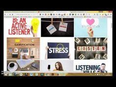 SHUTTERSTOCK: El mejor banco de imágenes + Vídeotutorial