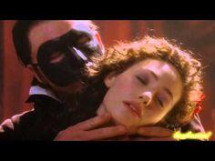 Nightwish ♥ Phantom of the Opera ♥ Ever Dream !  http://www.youtube.com/watch?v=BR8EGEtiVOo=watch_response#