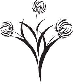 http://flowerillust.com/img/flower/flower2771.jpg