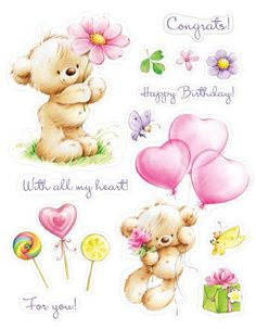 http://scrapshop.com.pl/pl/p/Zestaw-stempli-My-little-Bear-with-Toy-balloons-SCB071203b/2256