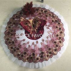 Find More Ballet Information about 2017 new arrival burgundy velvet bodice professional ballet tutu women & girl classical pancake tutu ballerina dance costume,High Quality Ballet from Dance Favourite on Aliexpress.com