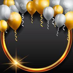Happy Birthday Template, Happy Birthday Frame, Happy Birthday Wallpaper, Happy Birthday Video, Birthday Frames, Happy Birthday Images, Happy Birthday Greetings Friends, Happy Birthday Celebration, Birthday Greeting Cards
