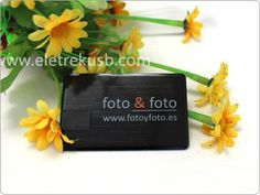 Our web portal also show cases products like fancy USB drives, key chains, pen drives that can be used by any particular sponsoring company to gift prospective customers as a tradeshow giveaways to promote the company. http://www.eletrekusb.com/about/  Skype me +008675532907261